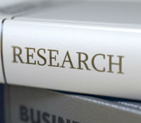 Sources of information & international market research methods