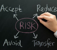 Managing the risks in international trade