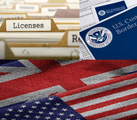 UK US Export controls a basic understanding