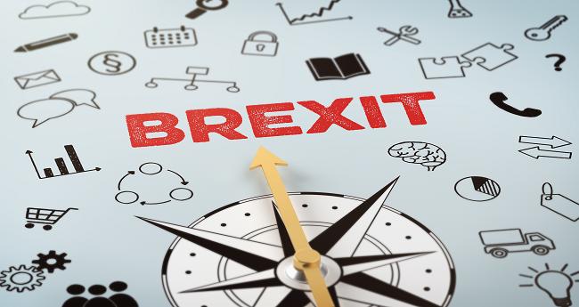 Brexit navigation