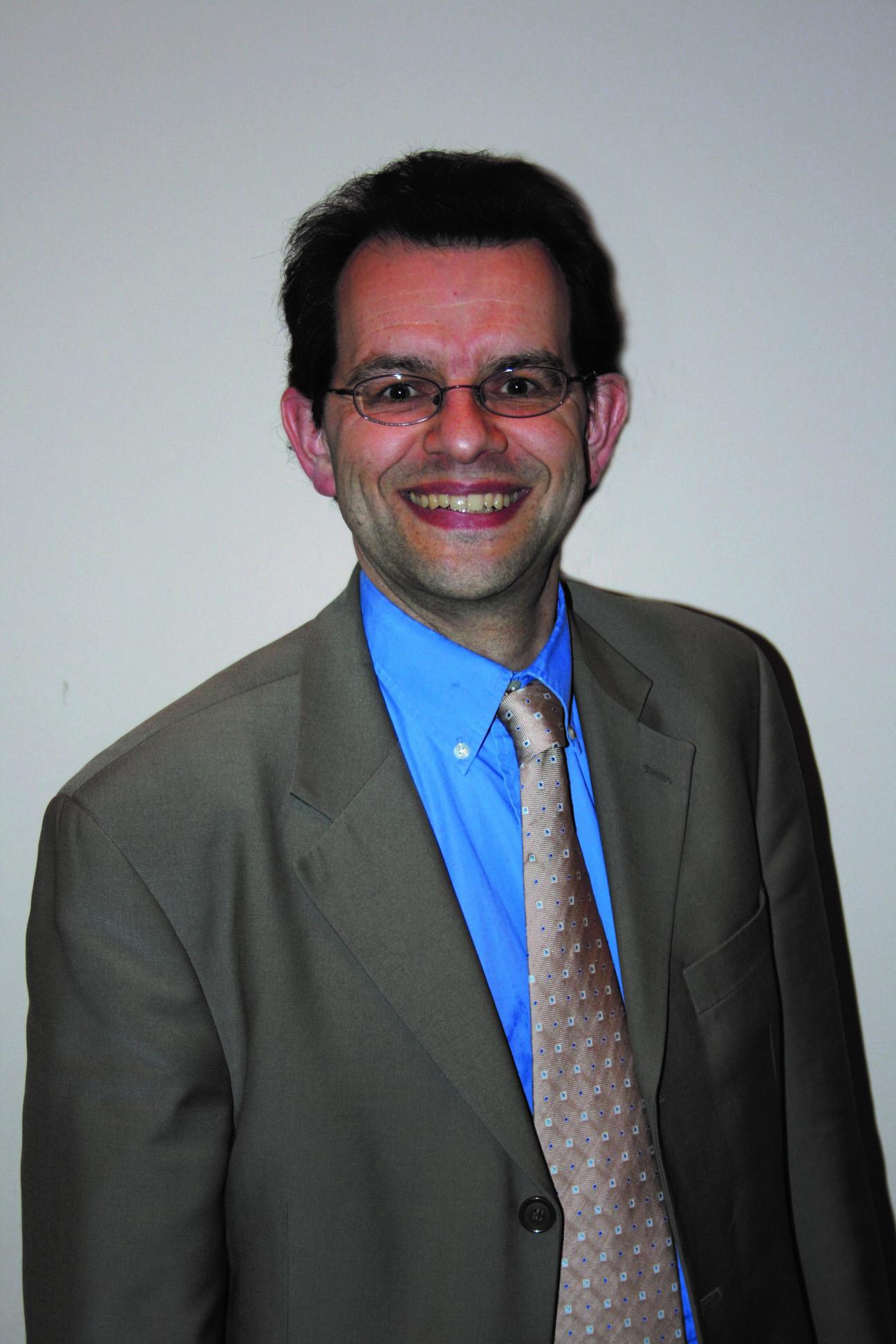 Brinley Salzmann