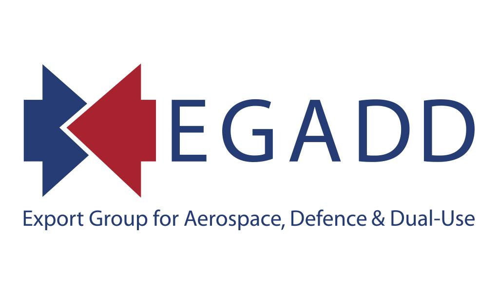 EGADD logo