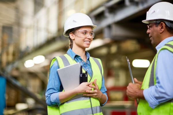 apprenticeship levy - use it or lose it