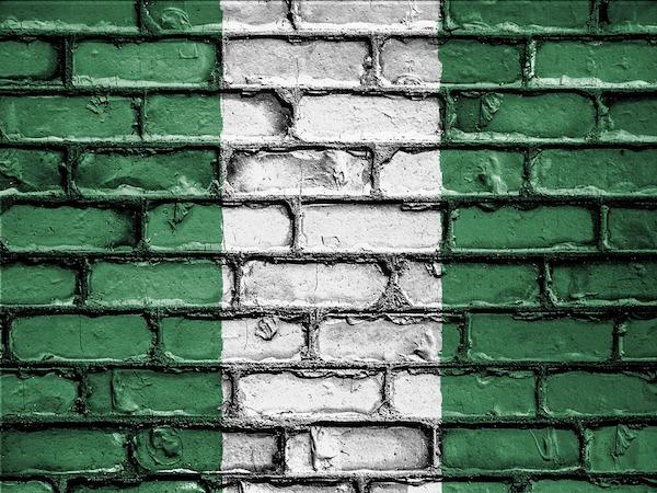 nigeria soncap