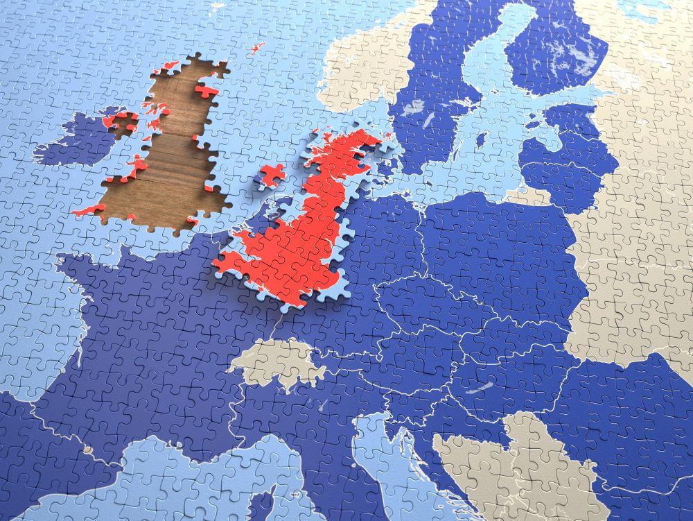 uk puzzle brexit