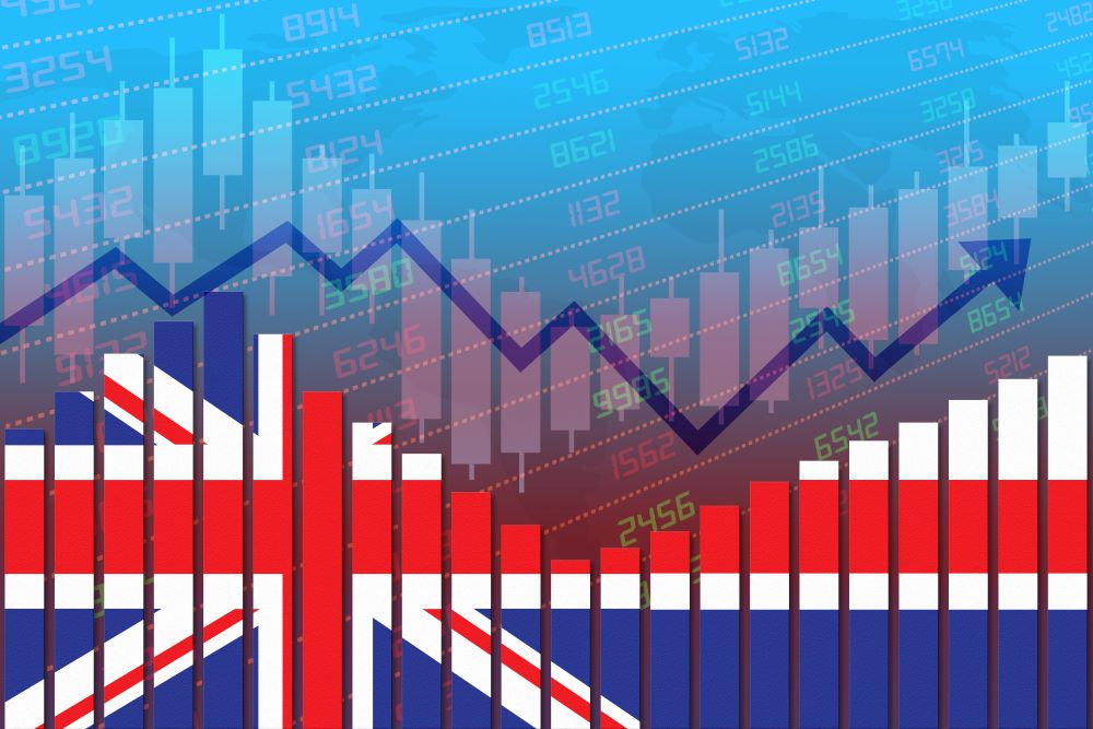 Uk Economy Shows Green Shoots Of Recovery With Growth In Third Quarter Likely As Lockdown Eases The Institute Of Export And International Trade