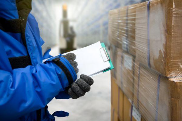 export controls profession