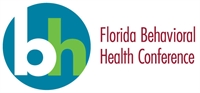 Florida Behavioral Health Conference 2018