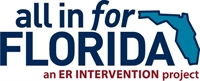 ALL IN FOR FLORIDA: HOSPITAL INTERVENTION SUMMIT