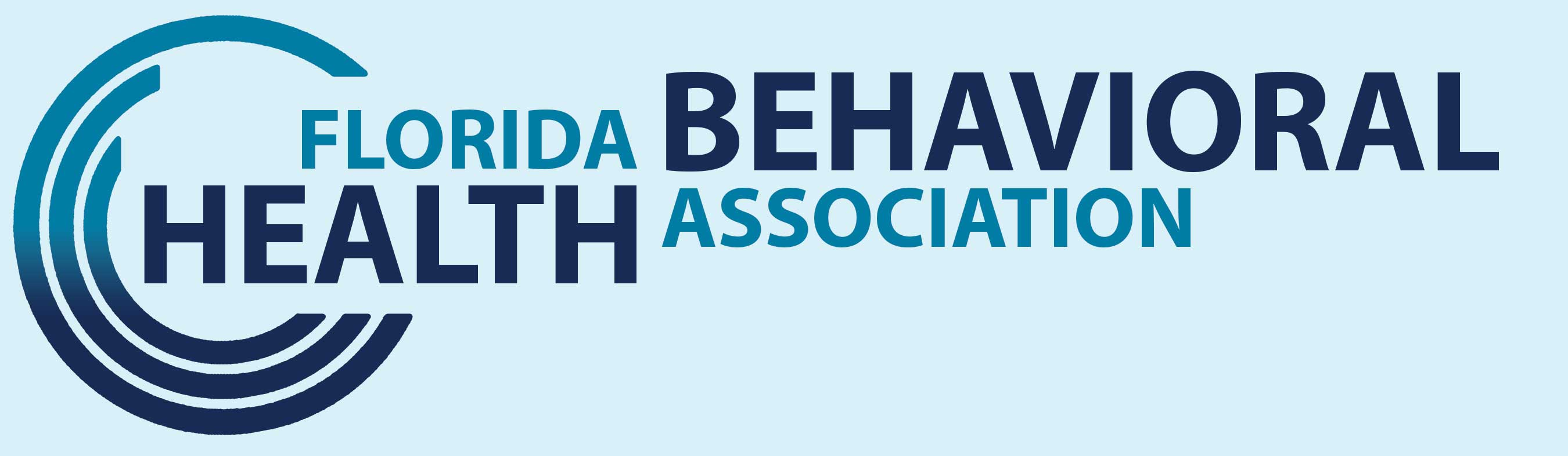 Florida Alcohol And Drug Abuse Association Florida Behavioral
