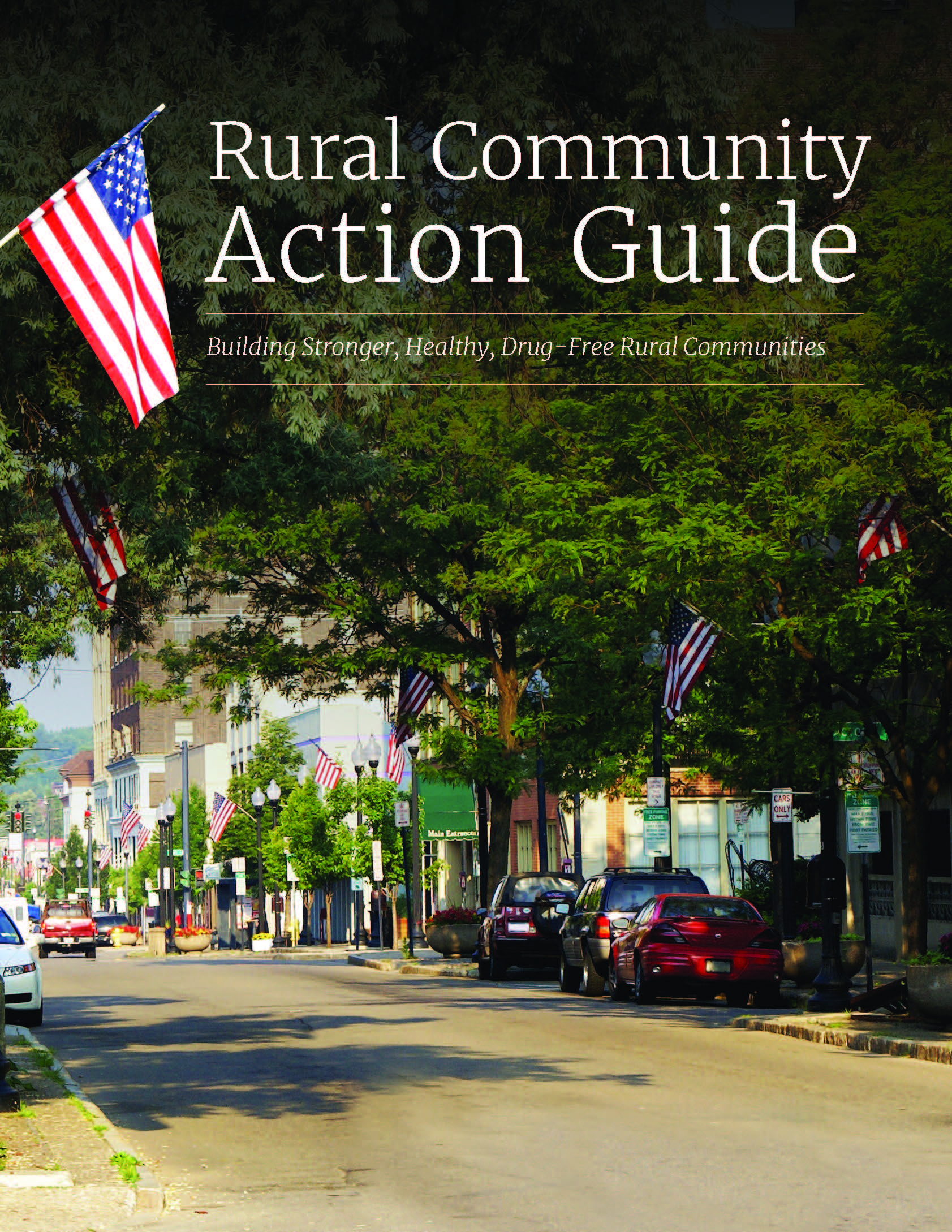 rural-community-action-guide.jpg - Cover