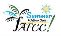 Summer Partner Webinar Series: Tobacco Free Florida