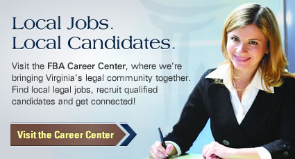 Need a job? Looking to find that perfect candidate?