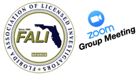 Tampa, Panhandle/Tallahassee & Jacksonville Monthly Meeting