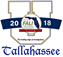 FALI-U Lite - Tallahassee Special Seminar - Registration is Required