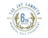 6th Annual Jay Lambeth Memorial Golf Tournament