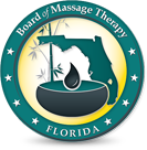 Florida Board of Massage Therapy