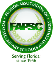 FAPSC Member Services Committee Call
