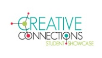 Creative Connections Student Showcase