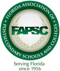 FAPSC office closed in observance of the New Year