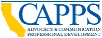 CAPPS 32nd Annual Conference