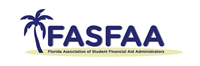 FASFAA Cash Management / Business Office Pre-Conference Workshop