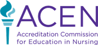 Effectively Leading an ACEN-Accredited Program: A Workshop for the Nurse Administrator