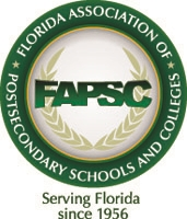 The FAPSC Office will be Closed for the Thanksgiving Holiday