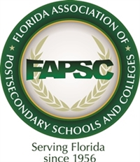 FAPSC Board of Directors Meeting