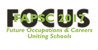 FAPSC 2017 Annual Conference Exhibit & Tradeshow