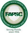 FAPSC Employer Summit
