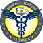 The Florida Board of Nursing Board Meeting