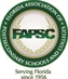 The FAPSC Office will be Closed in Observance of Labor Day