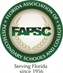 FAPSC Central Florida Nursing Faculty Workshop