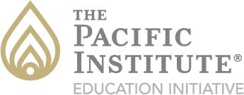 The Pacific Institute logo