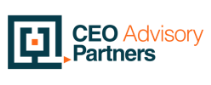 CEO Advisory Partners