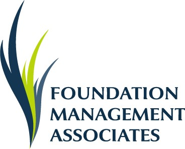 Foundation Management Associates