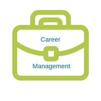 2019 December Career Management: Cracking the 21st Century Job Market