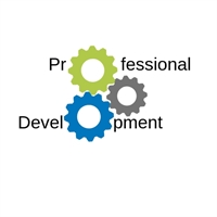 2019 December Professional Development: Digital Transformation