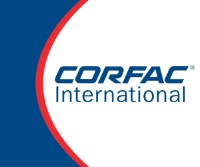 CORFAC Fall Summit