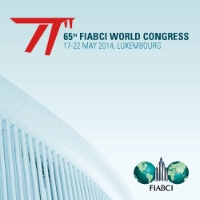 65th World Congress