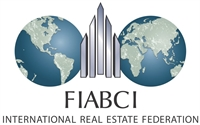 FIABCI December Business Meetings