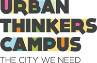 World UN Habitat Day & Urban Thinkers Campus