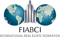 69th FIABCI World Congresss Dubai