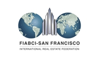 [San Francisco] How to Be an International Real Estate Professional: A Networking Cocktail Event