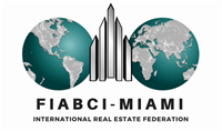 FIABCI-MIAMI Gateway Speaker Series