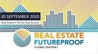 Real Estate Futureproof: Real Estate in the Six-Foot Society