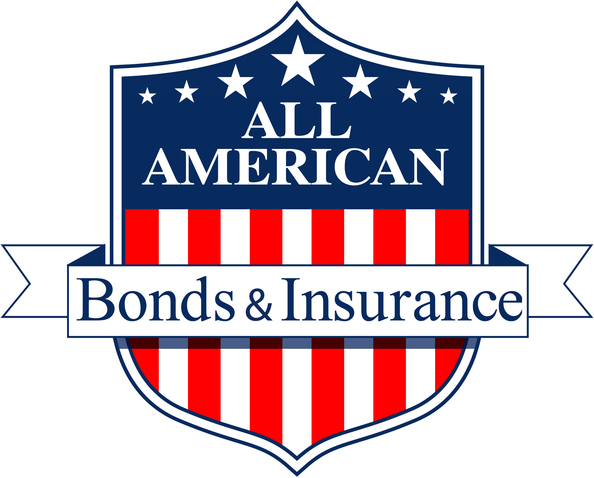 Preferred Partners - Florida Independent Automobile Dealers ...