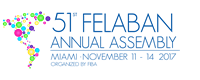 FELABAN Annual Assembly 2017
