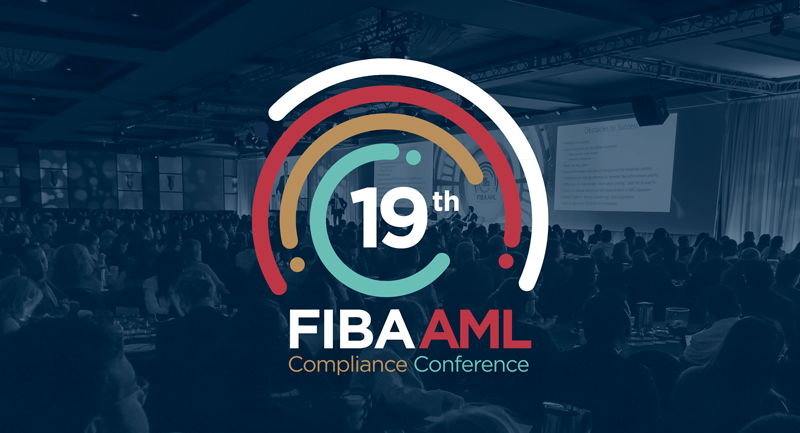 Registration AML19 - FIBA